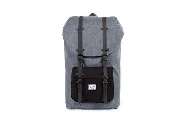 travel-product-19